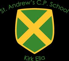Kirk Ella Primary School Logo
